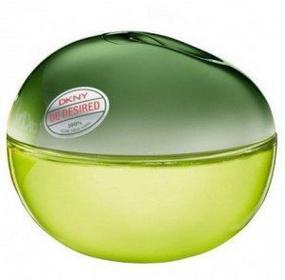 Donna Karan Be Desired Woman woda perfumowana 50ml