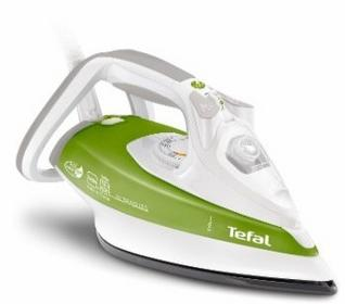 Tefal FV4633