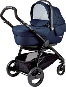 Peg Perego Book Plus S Pop-Up Completo Modular 3w1