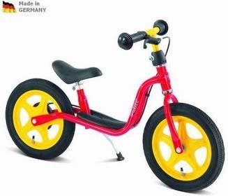 Puky Learner Bike LR 4033
