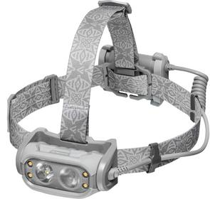 MacTronic latarka czołowa Phantom AHL0016