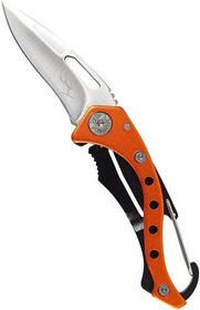 Bushmen Nóż Składany Koliber