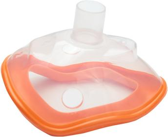 Medel maska dla dzieci 6m+ do inhalatora Family Plus Maska dal dzieci do nebulizatora MedelJet Plus 9080849