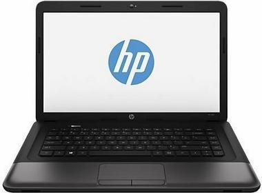 HP 250 G1 H6E16EA 15,6
