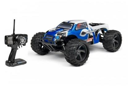 HPI Racing Maverick Ion MT 1/18 RTR MV28054
