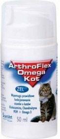 Arthroflex Omega Kot 50ml