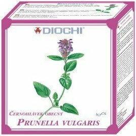 Diochi Głowienka pospolita (Prunella vulgaris) - herbatka FF94-93928
