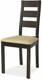 Signal Krzesło CB-44 Venge