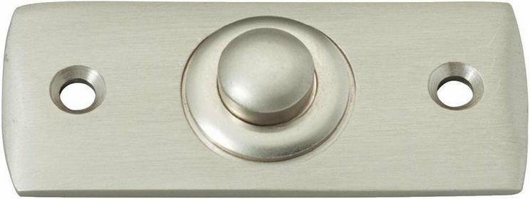 Heidemann Przycisk dzwonkowy 70409