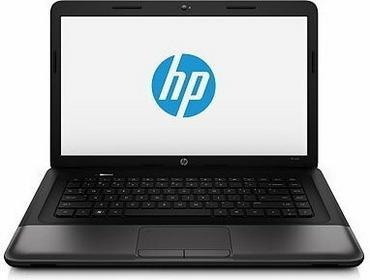 HP 650 B6N59EA