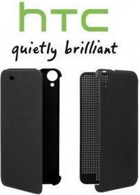HTC ETUI HC M150 - DO TELEFONU DESIRE 820 - DUAL SIM - FLIP DOT VIEW