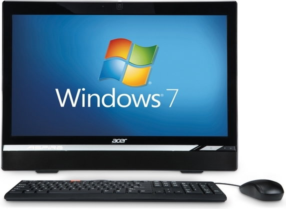 Acer Veriton Z3620 (PW.SHHE9.008)