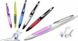 Długopisy biurowe