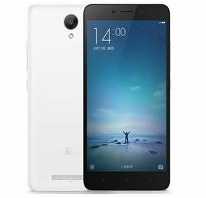 Xiaomi Redmi Note 2 PRIME 32GB Biały
