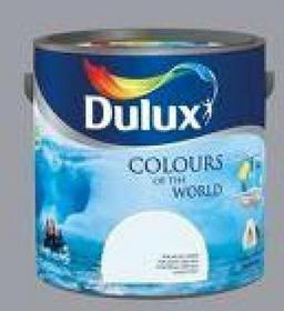 Dulux Kolory Świata - Zimowa cisza 2.5L 152908
