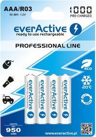 EverActive 1000 mAh