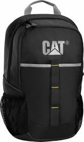 Caterpillar CAT Plecak na tablet 10 Jewel CAT Urban Active - czarny 83128-01