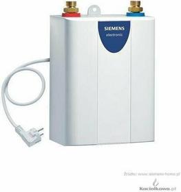 Siemens BSH Bosch und Hausgeräte GmbH DE 05101