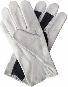 Reis RLTOPER - rękawice ochronne - 7, 8, 9, 10.
