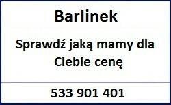 Barlinek Smaki Życia Deska 1 lam. Dąb biscuits 1WG000500