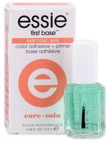 Essie First Base Care - uniwersalna baza do paznokci 13.5ml