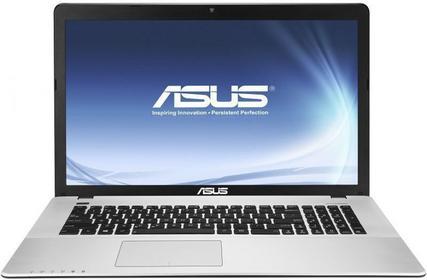 Asus X751LN-TY092H 17,3
