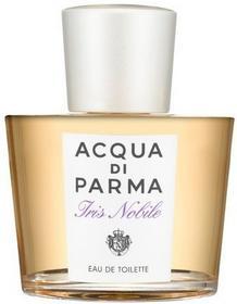 Acqua Di Parma Nobile Iris woda toaletowa 125ml TESTER