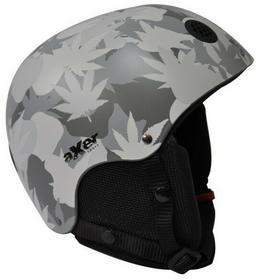 Axer Sport Vemon 5901780904210