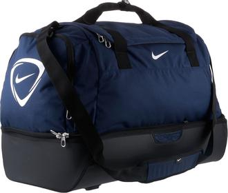 Nike Club Team Hardcase XL BA4876