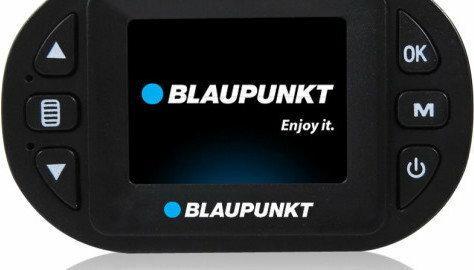 Blaupunkt BP 1.0