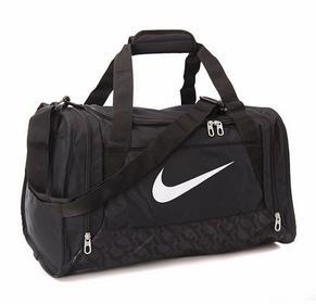 Nike TORBA BRASILIA 6 SMALL BA4831001