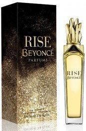 Beyonce Rise woda perfumowana 50ml