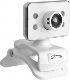 Media-Tech MT4030 VISOR HD