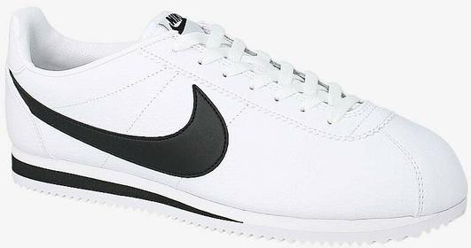 Nike Classic Cortez Leather 749571-100 biały