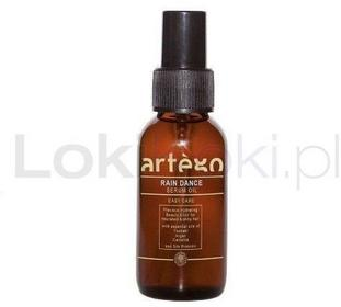 Artego Easy Care Rain Dance Serum Oil Serum intensywnie nawilżające 10 ml
