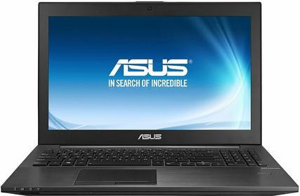 Asus B551LG-CN111D 15,6