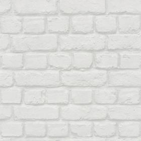 Rasch Tapeta ścienna Metal Spirit 2016 587203