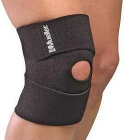 Mueller 58677 Knee support
