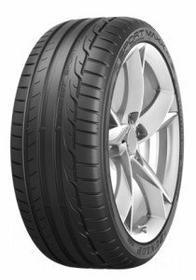 Dunlop SP Sport Maxx RT 225/40R18 92Y