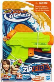 Hasbro Super Soaker Zipfire Blaster, A4839