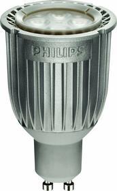 Philips LEDspotMV 7W/230V 40D GU10 CIEPŁOBIAŁA 8727900860351