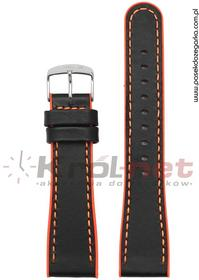 Timex Pasek do zegarka T2M428 (P2M428)