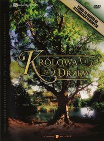 Królowa Drzew (digipack) DVD