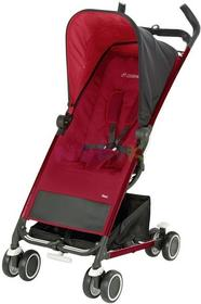 Maxi-Cosi Noa Raspberry Red