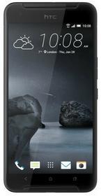 HTC One X9 32GB Szary