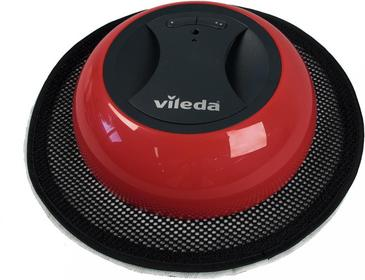 Vileda Virobi robot Mop (136134)