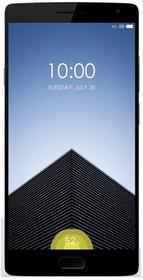 OnePlus 2 LTE 64GB Czarny