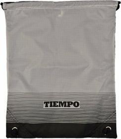 Nike TNIK159: Tiempo - worek