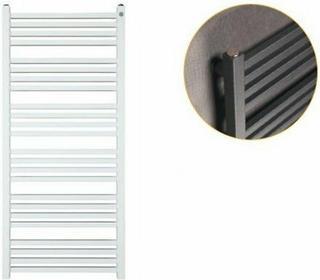 Instal-Projekt Stick 1110x400 STI-40/110