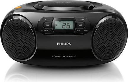 Philips AZ320